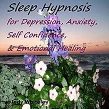 self confidence hypnosis mp3