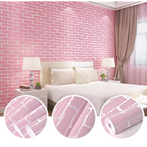 Baby Pink Wallpapers Amazon Com