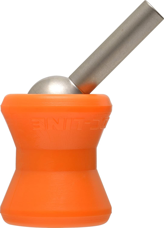 Loc-Line 49482 ProStream Nozzles 0.117