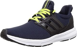 Adidas Men's JERZO MS Running Shoes
