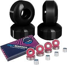 Best black csl wheels Reviews