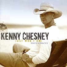 Best kenny chesney duets Reviews