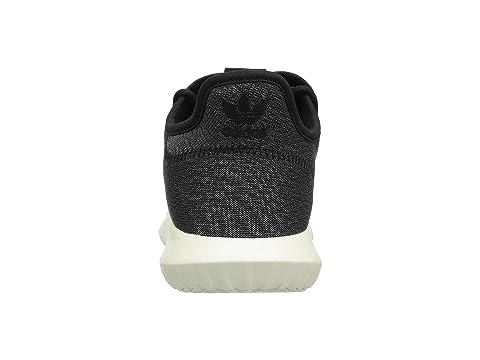 tubular adidas blanco roto negro Originals Sombra negro 1BHwq1