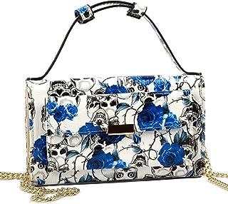Women's Purse Wallet Clutch Handbag Cross-body Bag Card Case Coin Case