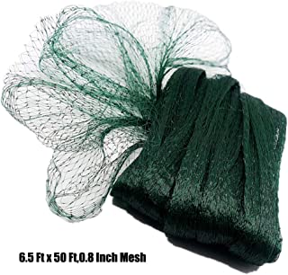 Best outdoor netting material Reviews