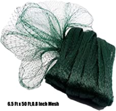 Best netting to protect vegetables from birds and insects Reviews