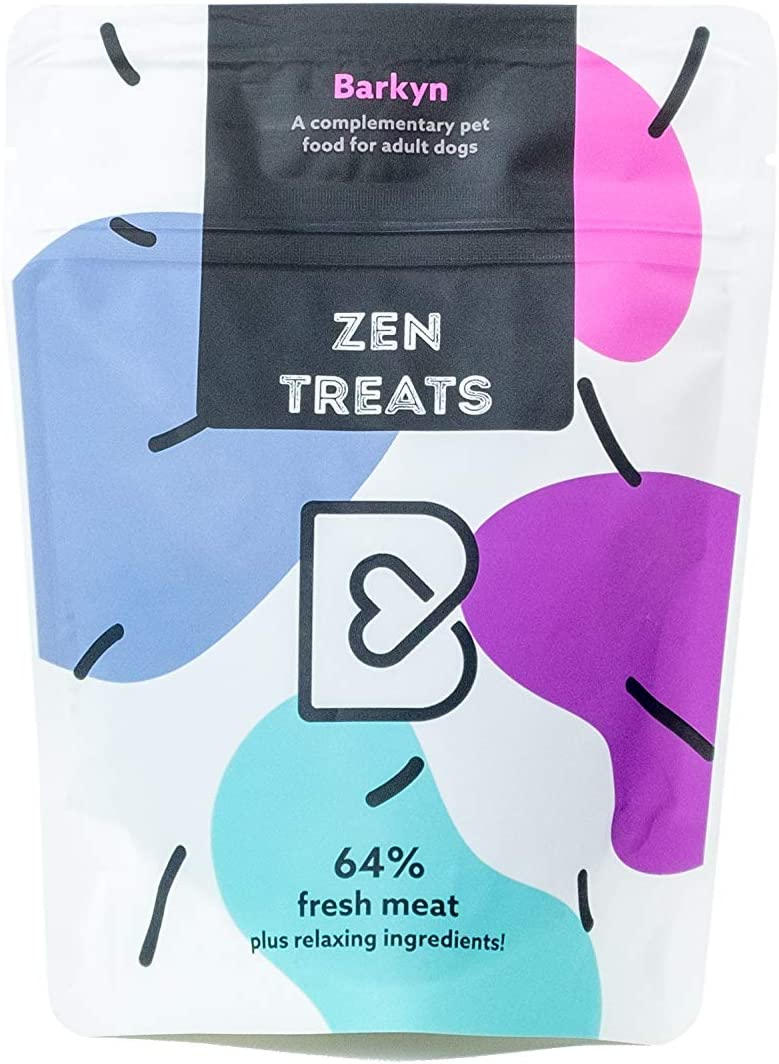snacks tranquilizantes naturales