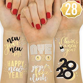 Best new year items Reviews