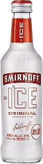 スミノフ アイス 瓶 275ml