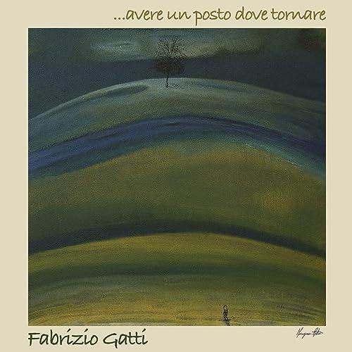 Burro e alici de Fabrizio Gatti en Amazon Music - Amazon.es