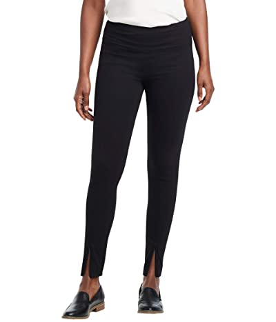 NIC+ZOE Choices Leggings Women