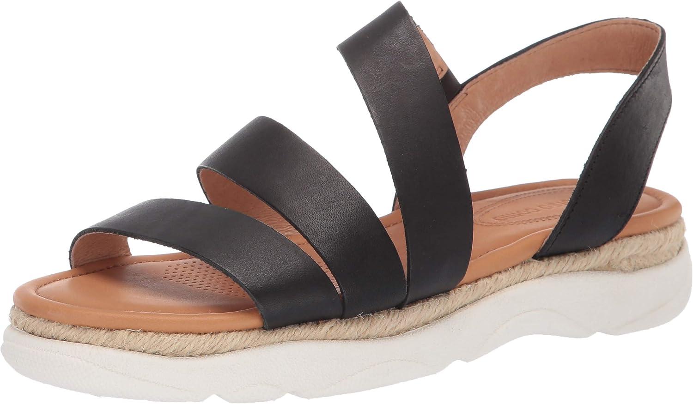 Corso Como Womens Yasha Casual Sport Sandal