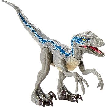 Jurassic World FVW27 indaraptor indoraptor Dinosaurio