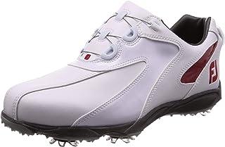 [フットジョイ] ゴルフスパイク EXL Boa 45187