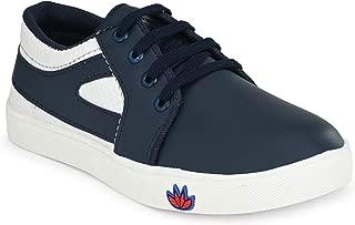 Big Fox Breeze Nacho Color Full Sneakers for Boys