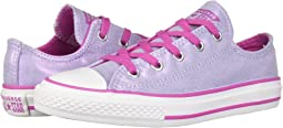 Chuck Taylor All Star Twilight Court - Ox (Little Kid/Big Kid)