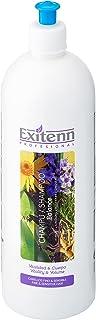 Exitenn shampoo balance 1000 ml