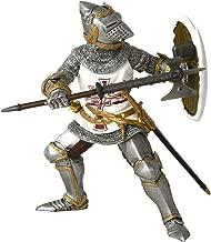 knights schleich