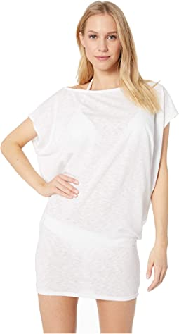 Ella Tunic Cover-Up
