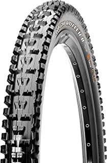 Maxxis High Roller II Super Tacky 2Ply Wire Tire