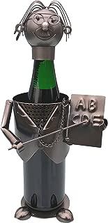 Mejor Precinto Botella Vino de 2020 - Mejor valorados y revisados