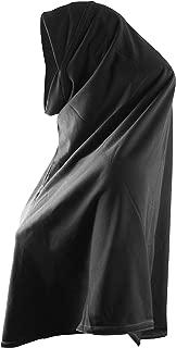 TheHijabStore.com Women's 1 Piece Amira Instant Hijab Ready to Wear Soft Head Wrap - Muslim Head Scarf Pull on Headwear