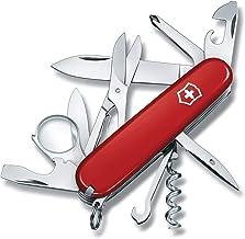 سكين جيب من فيكتورينوكس - 1.6703