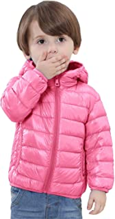 Suchergebnis auf für: leichte steppjacke Pink
