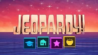 Jeopardy! - [Digital Code]