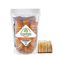 Pure Nuts Premium Dried Afghani Anjeer (200g)
