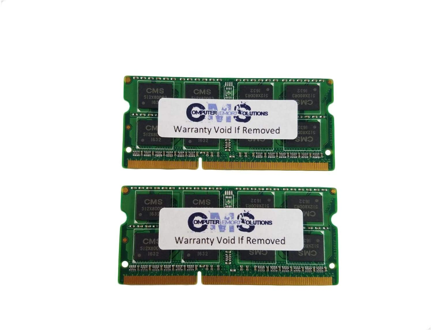 Popularity 8GB 2X4GB Memory Ram Trust Compatible Asmobile Asus K53 with Noteboo