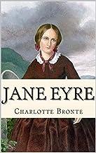 Jane Eyre (Charlotte Bronte Classics)