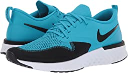 76cf89459d46d4 Men s Sneakers   Athletic Shoes + FREE SHIPPING