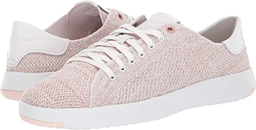 Optic White/Pink