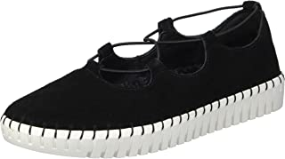 Skechers Women's Sepulveda BLVD-Sweet Lane Sneaker