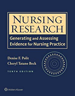 Best polit and beck 2017 nursing research Reviews