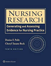 Best evaluation table for evidence based practice Reviews