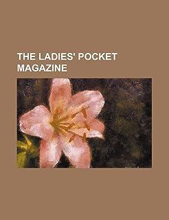 The Ladies' Pocket Magazine
