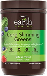 Best diet products at gnc Reviews