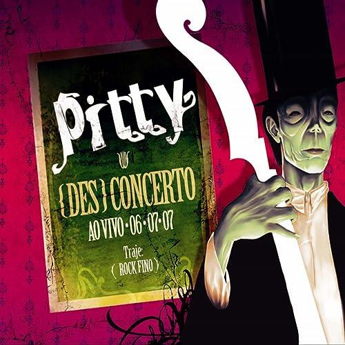 cd pitty desconcerto mp3