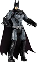 arkham origins 4 pack
