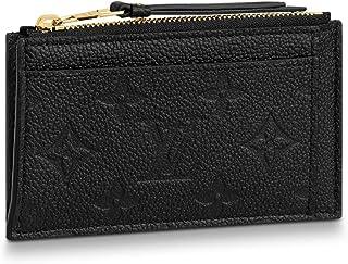 Louis Vuitton Zipped Card Holder