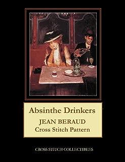 Mejor The Absinthe Drinker de 2020 - Mejor valorados y revisados