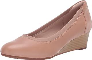 حذاء Mallory Berry نسائي من CLARKS