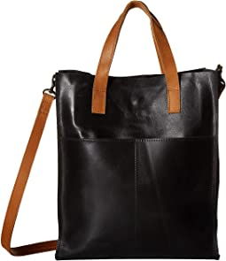 Elsabet Small Tote