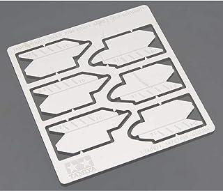 Tamiya America, Inc Fine Craft Saws Line Carving, TAM74097