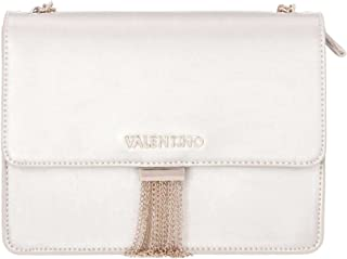 Valentino by Mario PICCADILLY GOLD