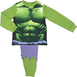 incredible hulk clothes