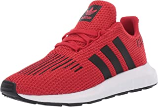 red adidas toddler shoes