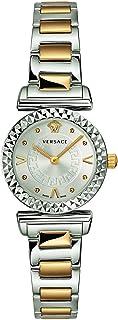 orologio solo tempo donna Versace Mini Vanity trendy cod. VEAA00418